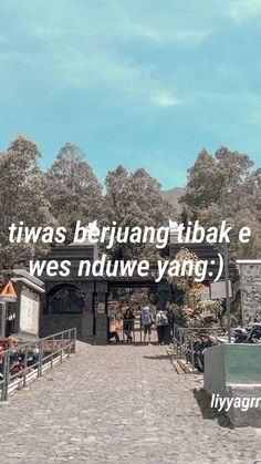 Tumblr Quotes, Text Quotes, Qoutes, Reminder Quotes, Self Reminder, Aesthetic Words, Quotes Indonesia, Haha, Humor