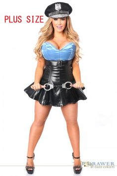 Sexy Plus Size Costumes,Plus Size Halloween Costumes,Plus Size Pirate Costume,Plus Size Costumes,Plus Size Costumes Women,Plus Size Costume Patterns,Plus Size Cat Costume,Plus Sized Costumes