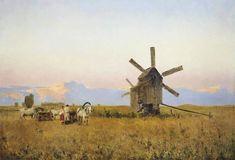 Serhij Ivanovyc Svitoslavs'kyj Artwork for Sale at Online Auction Auction, Explore, Artwork, Google, Paintings, Book, Printmaking, Drawings, Pintura
