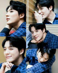 Love you jeno ah. Nct 127, Winwin, Taeyong, Jaehyun, K Pop, Johnny Seo, Yuta, Korea, Sm Rookies