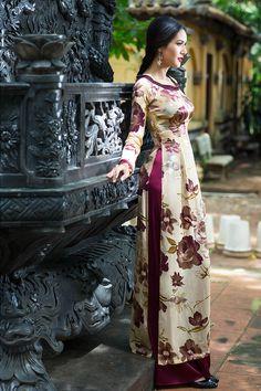 Thai Tuan - 03