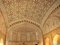 Amber Fort, Jaipur  http://ijiya.com/8236726