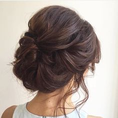 Trendy hair styles homecoming updo up dos 47 ideas, – formal hairstyles Long Face Hairstyles, Bride Hairstyles, Straight Hairstyles, Bridesmaid Hair Updo, Prom Hair, Wedding Hair And Makeup, Bridal Hair, Hair Up Styles Wedding, Wedding Hair Brunette