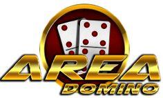 Bandar Q, Domino Online, Poker Online, Situs Capsa Online Online Poker, Link, Online Games, Asia, Faces