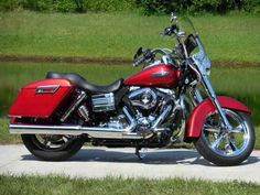 Used 2012 Harley-Davidson SWITCHBACK Motorcycles For Sale in South Carolina,SC. New lower price, perfect Christmas present for that special someone!! Thanks for checking out this amazing 2012 Harley Davidson FLD Switchback. This bike has thousands of dollars of extras that don't come on this bike. It has chromed wheels, the lower legs, the full engine and primary cases and rear footboards. It has the HD speedo with tach built in and it is great and changes colors. It has braided lines and…