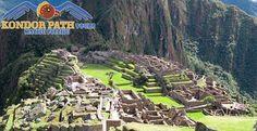 Breathtaking Sunrise Machu Picchu Trip is a combination of Cusco, Machu Picchu, Montaña, Wayna Picchu or Touring some best Inca Trail Into Sacred Valley...