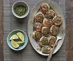 seared sea scallops with gremolata recipe.jpg