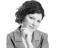 Menadżer ds. Projektów Systemowych: Zofia Zimnoch. Zainteresowanie coachingiem i facylitacją realizuje we współpracy z Mind Partners od 2008 roku.