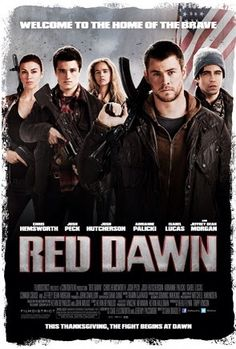 this movie was awesome