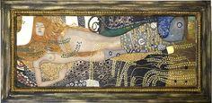 Vendita quadri, dipinti e opere d'arte. Riproduzioni ad olio su tela, copia dipinti, falsi d'autore, arte contemporanea, quadri famosi.