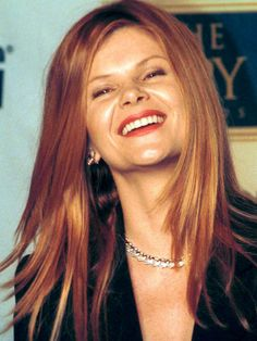 Birth Name: Lolita Davidovich Date of Birth: July 1961 Place of Birth: London, Ontario, Canada Occupation: Actress Years active: Lolita Davidovich, Theresa Randle, Ontario, Shirley Maclaine, Bra Cup Sizes, Alpha Female, Aging Gracefully, Celebs, Celebrities