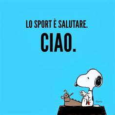 Snoopy Love, Snoopy And Woodstock, Snoopy Quotes, Sarcasm Humor, My Mood, Betty Boop, Vignettes, Motivational Quotes, Funny Pictures