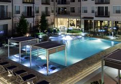 VV&M Apartments - 5225 Verde Valley, Lane Dallas, 75254 - (972) 991-5225