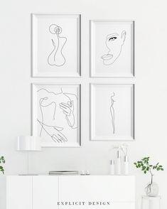 Gratis aangepaste volgorde, als u wilt wisselen van één tot twee kunstwerken in de set. U kunt kiezen uit alle andere afdrukken in de winkel. Druk op vraagt een aangepaste volgorde en geven uw wens. Mij zal wekken uw eigen set van printables die u zal zitten kundig voor koop daarna.