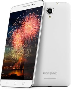 Coolpad Launch a Smartphone Called Coolpad Modena.Its Specs are Inch MP  camera run on GHz Quad Core Processor. 4158c628967