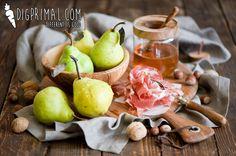 The 15 Best Paleo Snack Foods | digprimal.com
