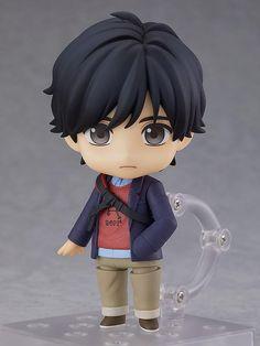 12 Cm Japan Anime Figure Bakemonogatari Monstory Oshino Shinobu Action Figure Model Toys Beautiful Girl Kwaii Figure Toys Toys & Hobbies