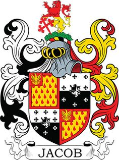 Discover and research images of the family coat of arms or family crest. Buy your arms printed on over 100 products to celebrate your family history and surname Research Images, The Catacombs, Pin Up Tattoos, Family Crest, Crests, Names Of Jesus, Coat Of Arms, Crow, Disney Characters