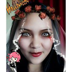 Halloweenday