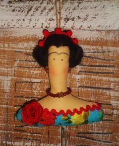 Magdalena Carmen Frida Kahlo y Calderon foi uma das personagens mais marcantes da história do México. Patriota declarada, comunista e revolucionária Frida Kahlo, como ficou conhecida, teve uma vida de superações e sofrimentos que refletidos em sua obra a tornaram uma das maiores pintoras do sécul...