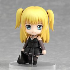 anime nendoroid figure | Nendoroid Petite Death Note Figurines | Buy Anime Figures
