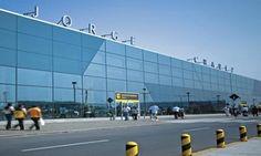 """Aeropuerto de Lima se convertirá en el """"más grande y moderno de la región"""""""