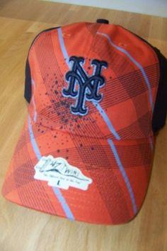 fe33f4efa8ef9 Rowden EnterprisesMens Fashion · Mets Baseball Mets Baseball