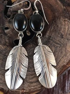 Navajo ~onyx ~long feather ~earrings ~sterling~ ben begay & Shadow Box Plans | Coffee Table Shadow Box Plans Plans Free PDF ... Aboutintivar.Com
