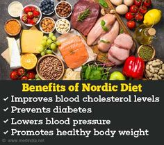 Nordic Diet - Food List, Benefits and Recipes Nordic Diet, New Nordic, Diet Food List, Food Lists, Scandinavian Diet, Viking Food, Nordic Recipe, Healthy Body Weight, Prevent Diabetes