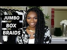 Crochet Box Braids With Rubber Bands : 1000+ images about hair on Pinterest Afro, Natural hair and Big hair