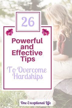Are you struggling in overcoming hardships? Read on for tips from A to Z. These are 26 powerful and effective tips to help you overcome your challenges. Christian Women Blogs, Christian Friends, Christian Post, Christian Marriage, Christian Devotions, Christian Encouragement, Women Of Faith, Faith In God, Get Closer To God