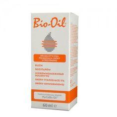 Bio-Oil mały 60 ml