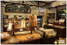 進進堂麵包店(三条河原町):日本京都府 早餐麵包藍無限吃到飽『進進堂麵包 (三条河原町) 』 Brunch 早午餐 不推薦 普通