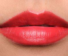 Too Faced Sweet Maple La Creme Lipstick Matte Lip Color, Matte Lips, Lip Colors, Lip Makeup, Beauty Makeup, Hair Beauty, Beauty Stuff, Chanel, Clinique Moisture Surge