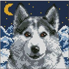 Thrilling Designing Your Own Cross Stitch Embroidery Patterns Ideas. Exhilarating Designing Your Own Cross Stitch Embroidery Patterns Ideas. Cross Stitching, Cross Stitch Embroidery, Embroidery Patterns, Hand Embroidery, Bead Loom Patterns, Perler Patterns, Cross Stitch Charts, Cross Stitch Patterns, Motifs Animal