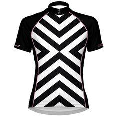 Primal Wear | Daze Jersey