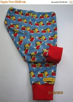 On Sale Baby Bloomers pants with reversible bib set scooter