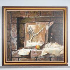 JUKKA SAARINEN, 84x93 cm. Painting, Design, Art, Art Background, Painting Art, Kunst, Paintings, Performing Arts