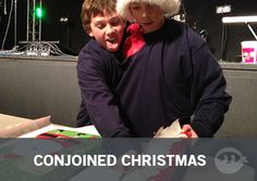 Conjoined Christmas: Youth Group Games - Stuff You Can Use Youth Ministry Games, Youth Group Activities, Youth Games, Kids Ministry, Church Activities, Ministry Ideas, Adult Games, Games For Men, Games For Girls