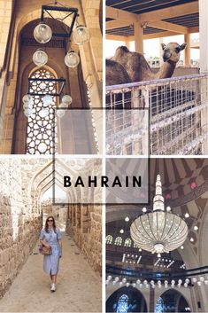 What to wear in Dubai, Abu Dhabi, Oman, Bahrain? - daisies and glitter - Life. Abu Dhabi, Bubble Activities, Yoga Inversions, Media Room Design, Hanging Plant Wall, List Of Countries, Blue Garden, Modern Wallpaper, Dubai