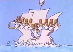 3 Great videos to help explain Thanksgiving to your kids. Yay for Schoolhouse Rock!