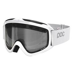 fb6e727645 Oakley Goggles · POC Iris 3P Lens White * Want to know more, click on the  image.