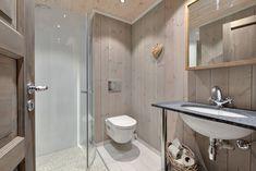 #bathroom #hyttebad Mountain Cottage, Toilet, Bathroom, Lily, Washroom, Flush Toilet, Bathrooms, Litter Box, Toilets