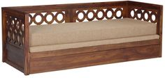 Wooden Sofa Set Designs, Wood Bed Design, Couch Design, Living Room Sofa Design, Living Rooms, Wooden Couch, Wood Sofa, Sofa Cumbed, Sofa Furniture