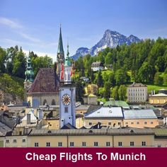 Travel to world top places with #cheap_airfare.