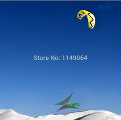 1100.00$  Watch now - http://alitlg.worldwells.pw/go.php?t=1984932293 - free shipping high quality storm12 kite surf  All-terrain kite with handle line outdoor fun sports parafoil  volante kiteboard 1100.00$