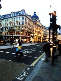 #london 2013