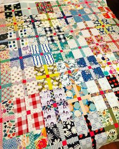 Patchwork Patterns, Quilting Patterns, String Quilts, Scrappy Quilts, Quilting Tips, Vintage Quilts, Treehouse, Quilt Blocks, Needlepoint