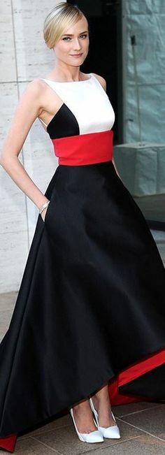 1050 Best Dresses Images Fashion Show Couture Cat Walk