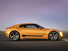 Kia GT4 Stinger concept --Korea  SealingsandExpungements.com 888-9-EXPUNGE Free Evaluations--Easy Payments